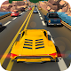 Download City Speed Car Racing - Gridlock Racer For PC Windows and Mac