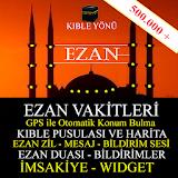 Listen Read Azan - Salat Times file APK Free for PC, smart TV Download