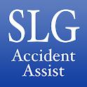 Sierra Legal Group icon