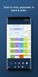 Tiny Scanner - PDF Scanner App APK for Windows