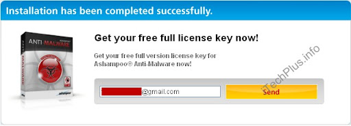 Ashampoo-anti-malware.jpg