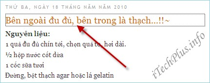 Thiết kế Template Blogspot Dotted%20Outline