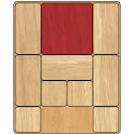 Klotski icon