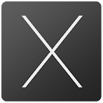PRIV - CM12.x/CM13 theme v1.0.2