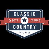 WUUQ Radio