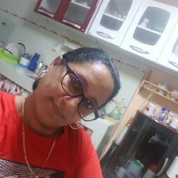 Foto de perfil de magalis
