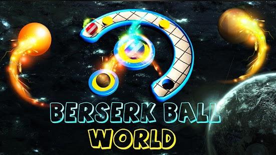 Berserk-Ball-World
