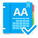 AA Task (Calendar & Memo) icon