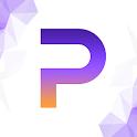Parlor - Social Talking App icon