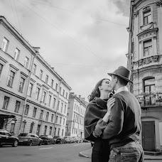Wedding photographer Anastasiya Ivanova (IvanovaAnastasia). Photo of 06.07.2015