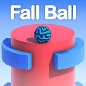 Tải Fall Ball miễn phí