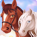 Horse Quest icon