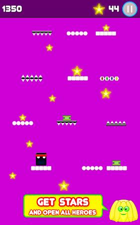 A Simple Jump: Best Fun Game 1.0.22 screenshot 1022832