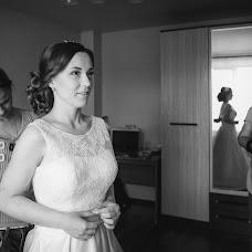 Wedding photographer Anna Shulyateva (Annava). Photo of 22.08.2014