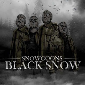 snowgoons black snow 2 rar
