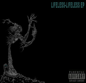 Lifeless EP