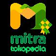 Mitra Tokopedia - Jual Pulsa Dapat Rejeki Ramadan icon