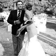 Wedding photographer Luis Garcia (luisgarcia). Photo of 13.06.2014