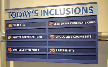 Photo: Chocolate World - Hershey PA