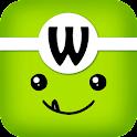 Wakuliner - BETA icon