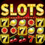 Slot Machines! Icon