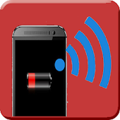Battery And Phone Checker