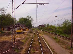 Photo: Wrocław Żerniki