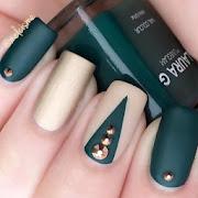 The best nail art tutoriels