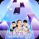 Club57 Piano Tiles