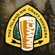 Download Inland NW Ale Trail For PC Windows and Mac