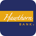 Hawthorn Bank-Mobile Banking icon