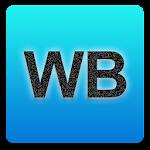 WellnessBuddy Icon