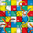 Snakes and Ladders logo