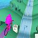 Bikes Hill Download on Windows