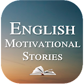 English Motivational Stories