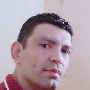 Foto de perfil de lek