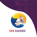SOS ALGERIA icon
