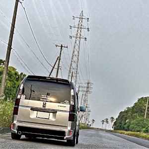 ステップワゴン RF3 Kのカスタム事例画像 xxnao_swgxxさんの2020年10月08日18:51の投稿