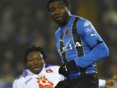 🎥 One season wonders in de Jupiler Pro League: Dorge Kouemaha scoorde meeste goals en toch werd Lukaku topschutter