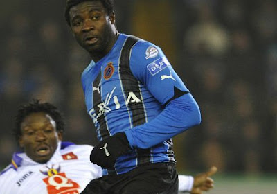 🎥 One season wonders in de Jupiler Pro League: Dorge Kouemaha scoorde meeste goals en toch werd Lukaku topschutter