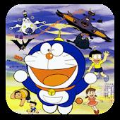 Tải Super Doramon Adventures Game World APK
