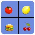 Mind Test Game icon