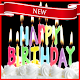 Download Happy Birthday Images 2019 For PC Windows and Mac