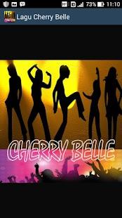 Cherrybelle - Lagu Indonesia - Lagu Anak - náhled