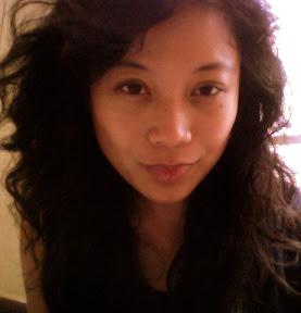 Joy Hui Lin
