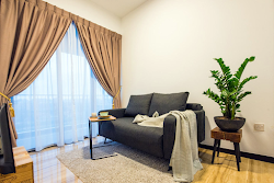 Aljunied Road Serviced Apartments, Sims Avenue