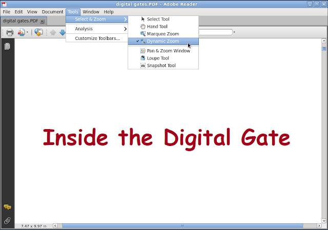 Screenshot-digital%20gates.PDF%20-%20Adobe%20Reader.png
