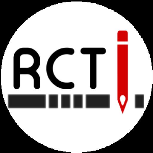 Rádio Contexto for PC