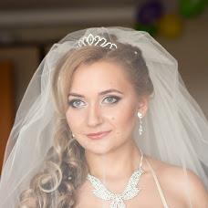 Wedding photographer Oleg Zaschitin (ozzzie). Photo of 30.06.2015