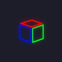 RGB Climb icon